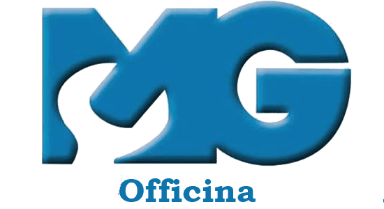 Officina MG